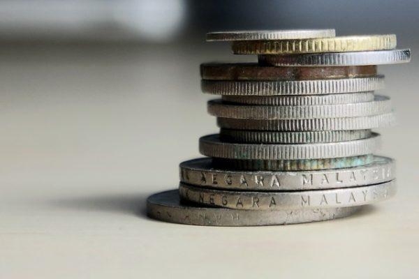 การลงทุนหุ้นเพื่อสร้างรายได้แบบ passive income