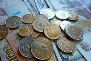 เขียน blog สร้างรายได้แบบ passive income ด้วย Affiliate Links