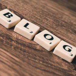 เขียน blog ให้ได้เงิน