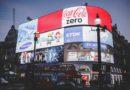15 ตัวอย่าง Advertising & Affiliate Marketing ที่สร้างรายได้แบบ passive income