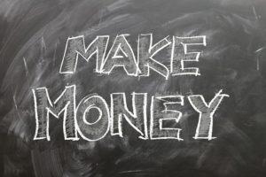 43 แนวทางการสร้างรายได้แบบ Passive income